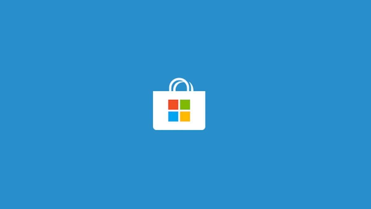Descarga apps de la Tienda Microsoft sin errores con este truco - AS.com