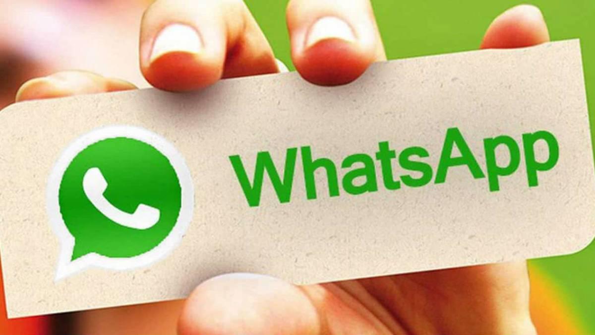Lo que puedes hacer con Whatsapp y quizás no sabes