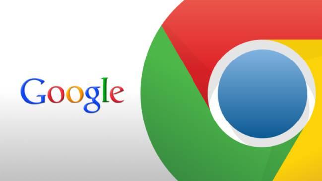 Google Chrome añade la función que todo el mundo deseaba