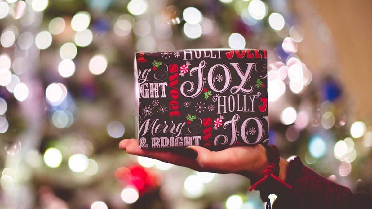 10 Regalos Tecnologicos Para Navidad Que Nunca Fallan Ascom - Opciones-de-regalos-para-navidad