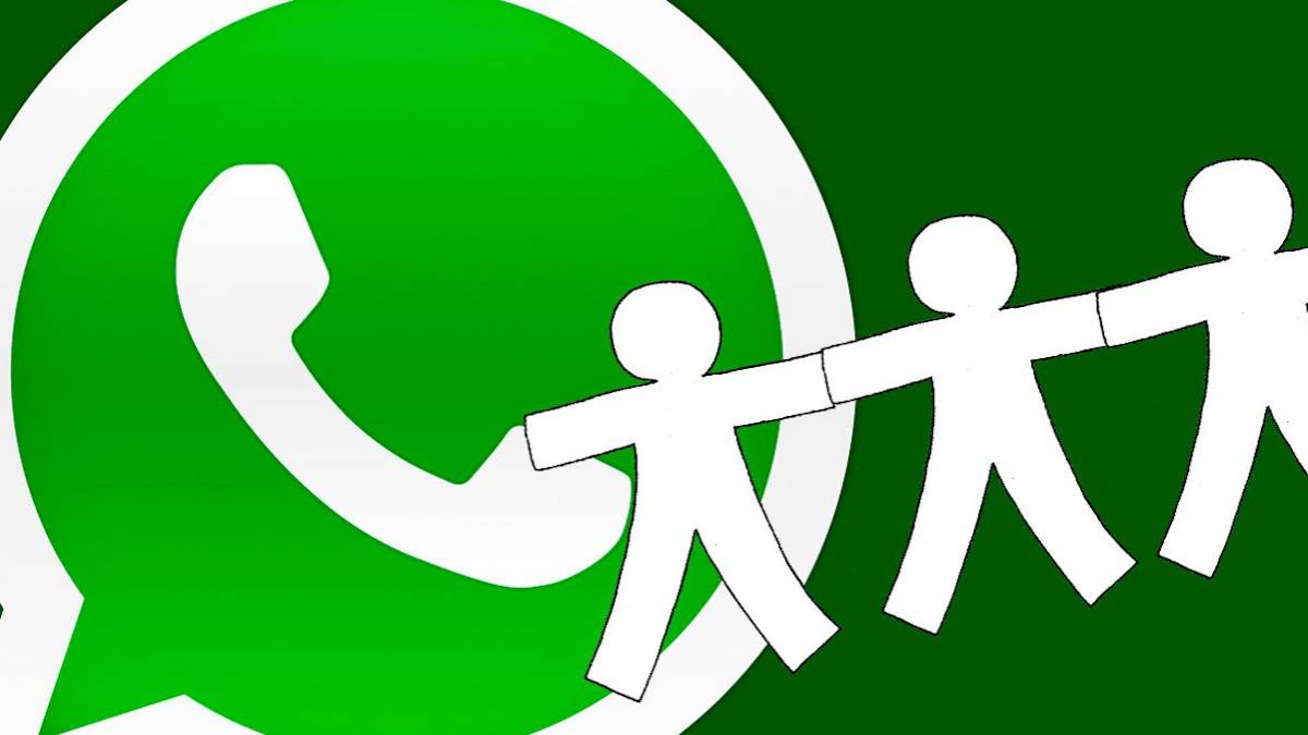 Dia De Los Inocentes Apps Para Gastar Bromas Por Whatsapp As Com