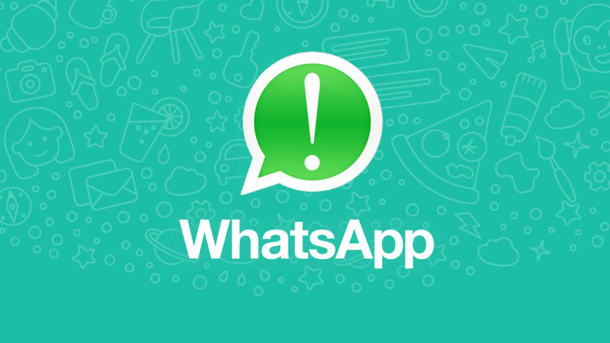 Whatsapp te evitará la pena de enviar ese mensaje de voz horrible