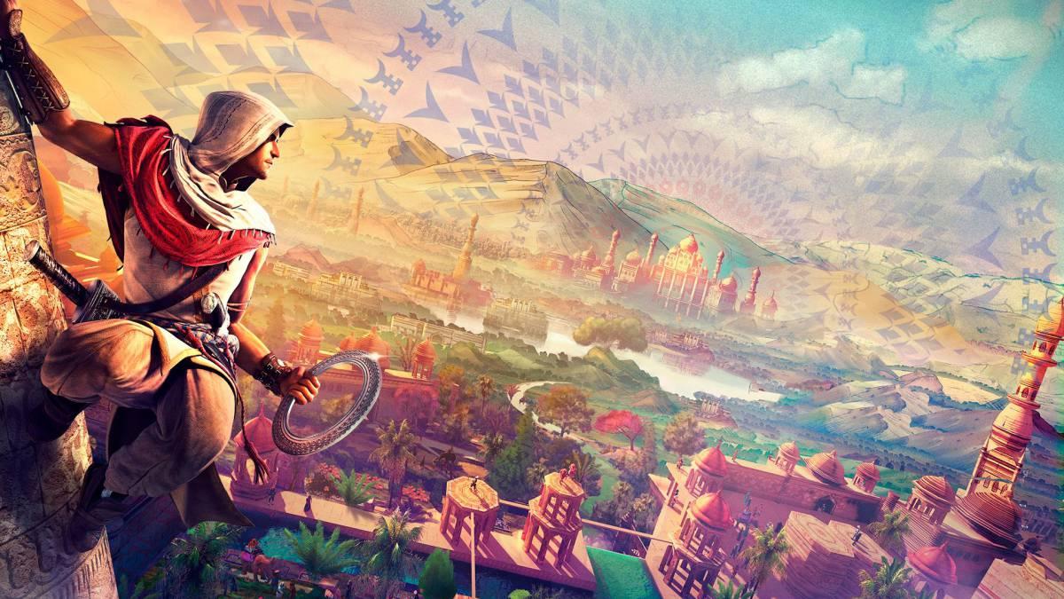 Juegos Gratis De Xbox Gold Para Xbox One Y 360 En Febrero As Com