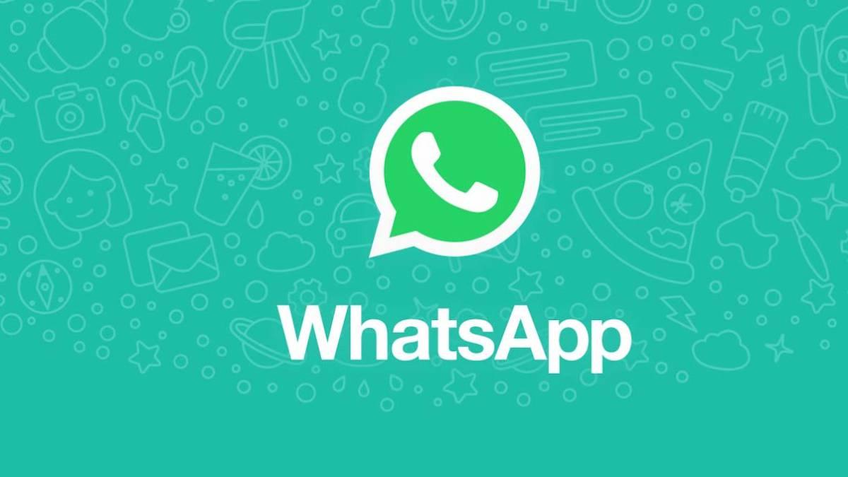 Videollamadas en grupo será una opción en WhatsApp