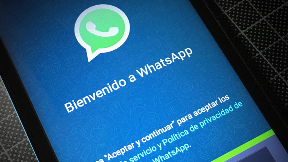 WhatsApp traería cuatro novedades; permitiría pagar las cuentas