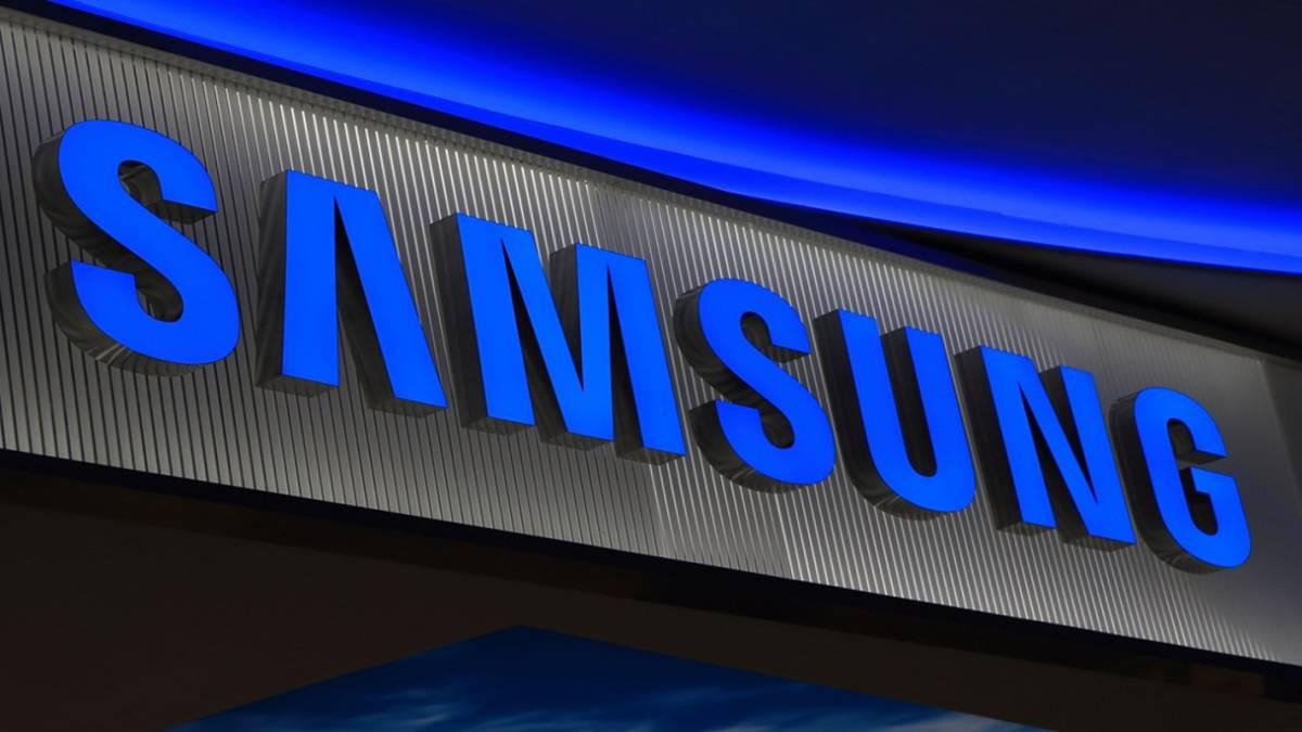 Samsung Galaxy S9 Plus en solo dos minutos