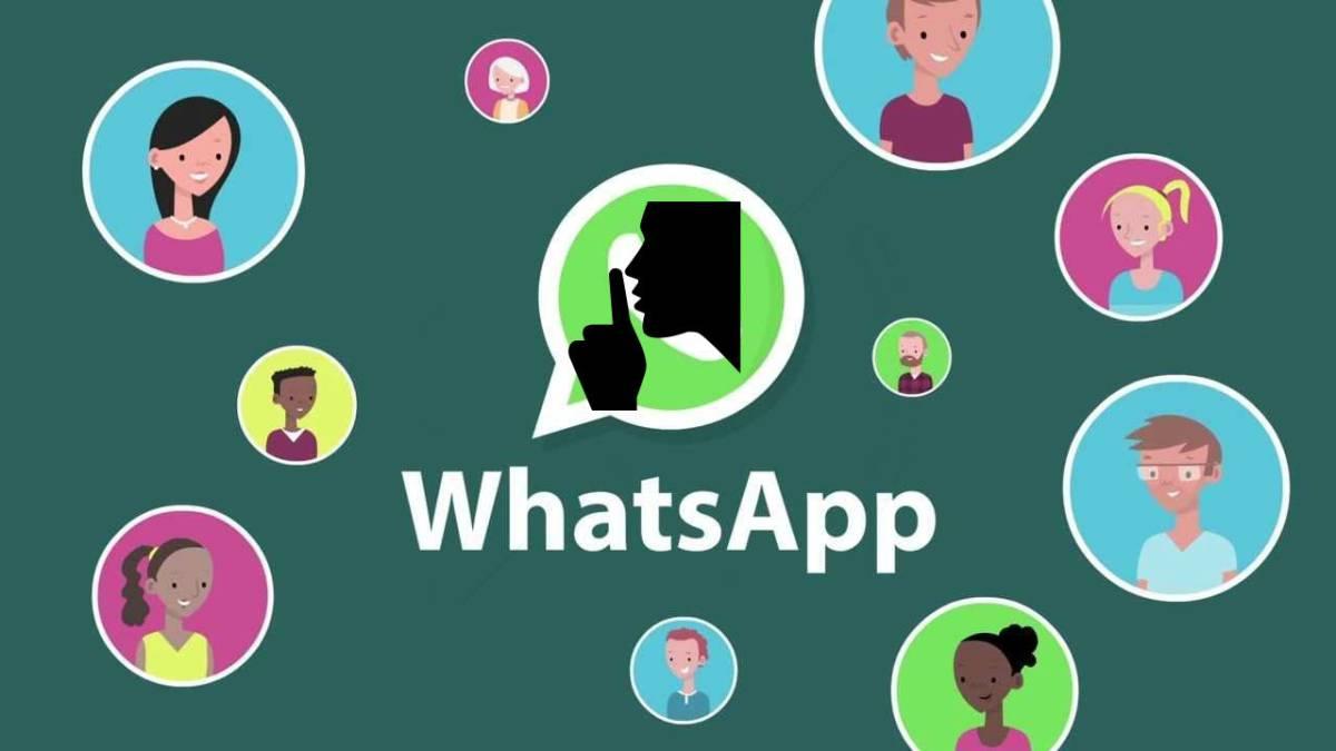 Resultado de imagen para grupos de whatsapp