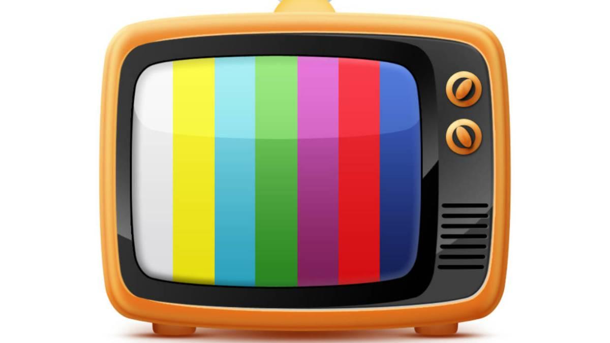 Suena más alta la TV durante la publicidad que durante un programa ... cffa276908