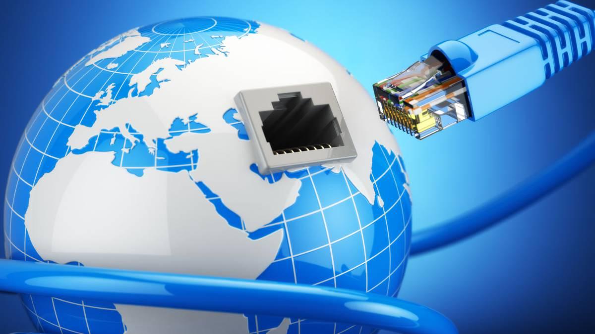 Liberan ranking de banda ancha mundial: Chile está en el top 100