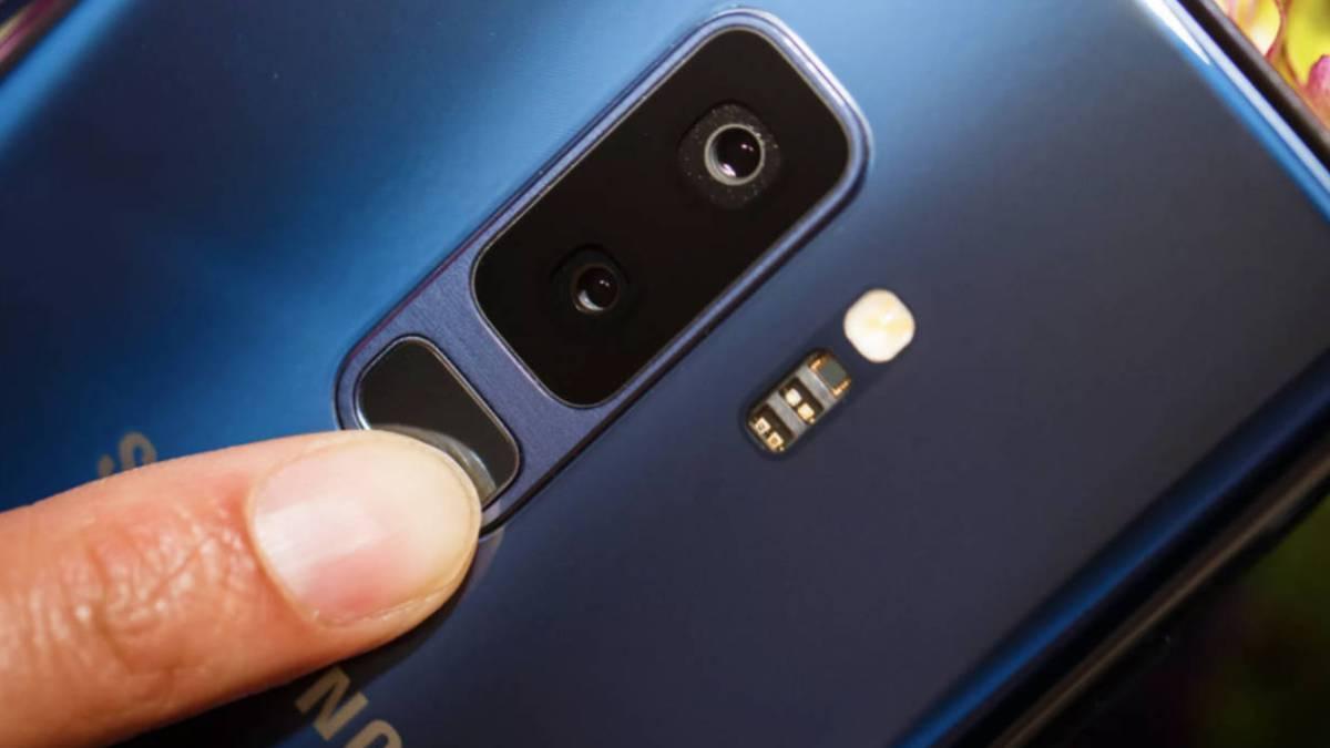 A Samsung le amargaron la fiesta: así será el Galaxy Note 9