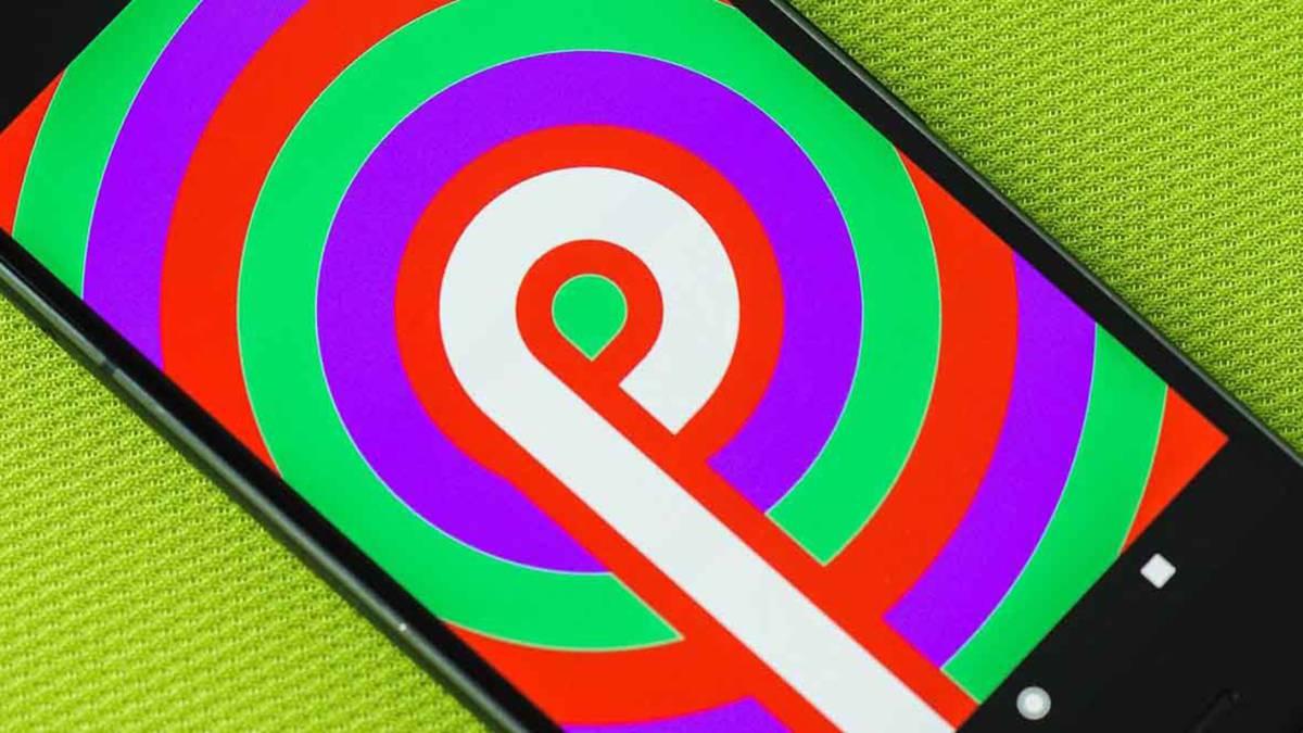 Cual Es Y Como Encontrar El Juego Oculto De Android 9 As Com