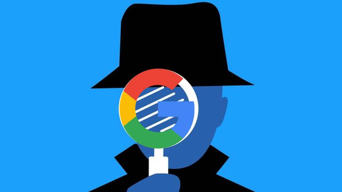 Rastrean tu móvil, hagas lo que hagas — Google lo confirma