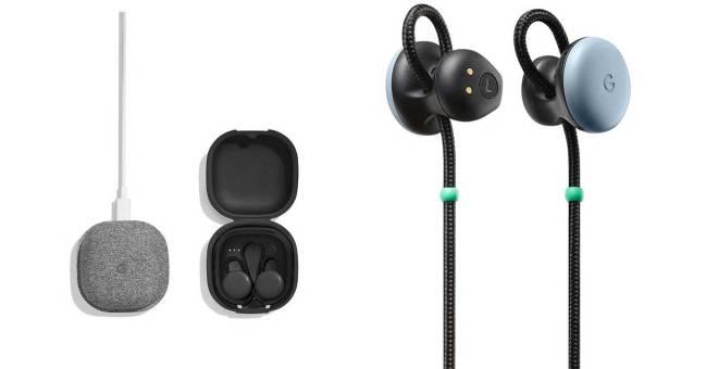 Google extiende la traducción instantánea a todos los auriculares con Assistant