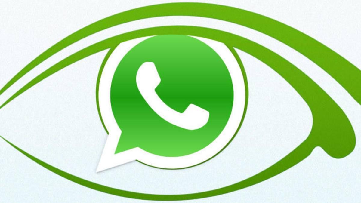 WhatsApp reducirá el tiempo para la eliminación de mensajes enviados