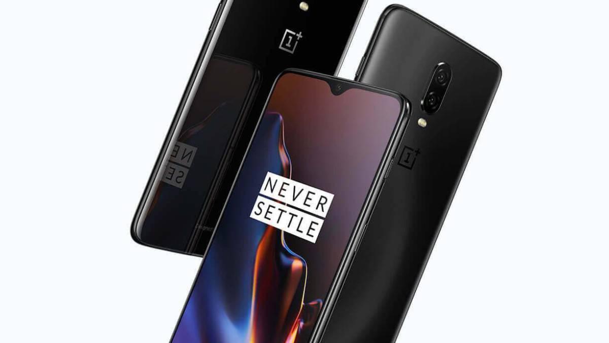 😉 Los mejores smartphones de 2018 con precios y especificaciones [+Video]
