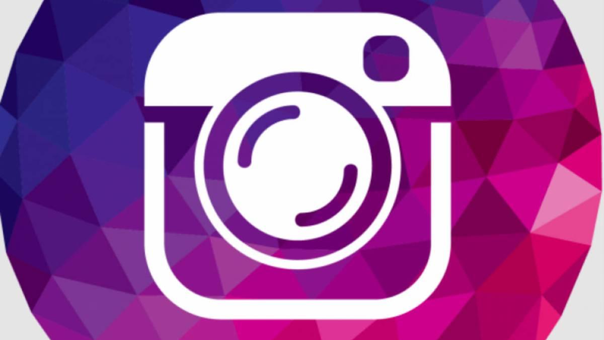 Tu perfil de Instagram pronto tendrá un renovado diseño