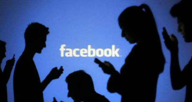 La aplicación que ofrece dinero por tu privacidad — Facebook Research