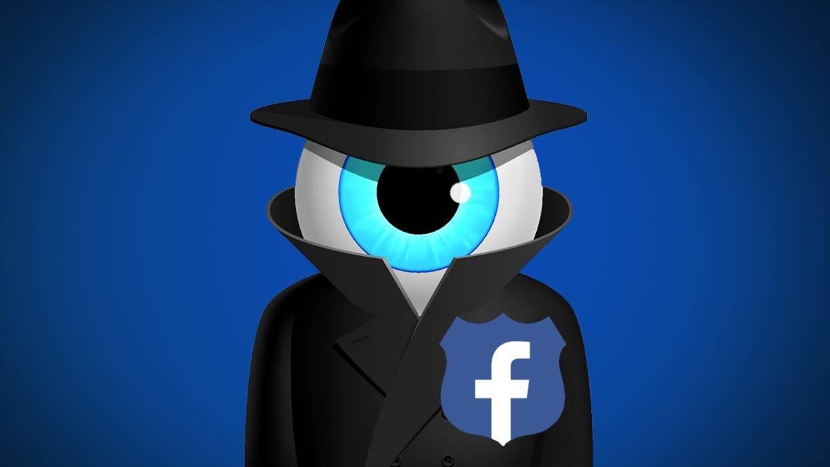 Facebook pagó 17 euros a jóvenes para espiarles sus móviles con una app