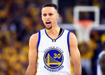 Cómo un váter con bidé puede mejorar el rendimiento de una estrella de la NBA