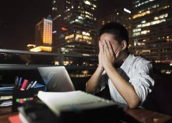 Sí se puede: cómo organizarse para salir del trabajo y que no se te haga de noche