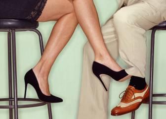 Un rollo de una noche vale por una consulta en el psicólogo