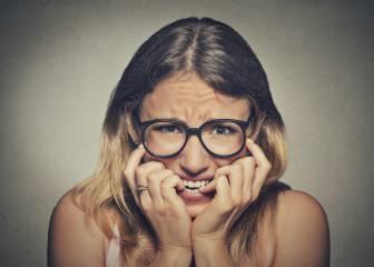 Al descubierto: los 10 temores de las mujeres en la cama