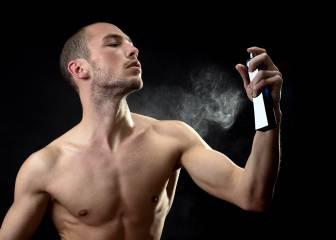 Si no te estás echando perfume en estos 5 sitios, lo estás haciendo mal