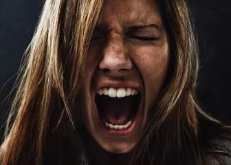 ¿Estresado? Seis trucos para encontrar la calma de forma instantánea