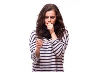 ¿Tienes tos? No comas croquetas