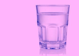 Cómo consumir 200 calorías menos al día, sin sudar ni dejar de comer
