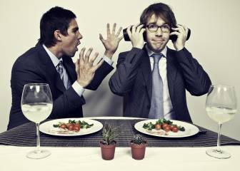 6 consejos nutricionales de tu cuñado que son una auténtica barbaridad
