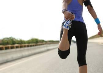 Así reacciona tu cuerpo con el ejercicio tras una noche de excesos