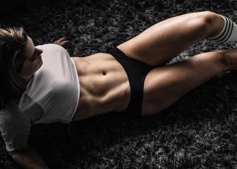 10 métodos probados por la ciencia para perder la barriga de una vez