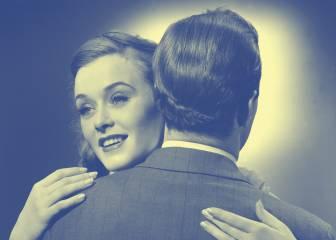 Ni su sonrisa ni sus curvas: lo que te atrae de tu pareja es su olor
