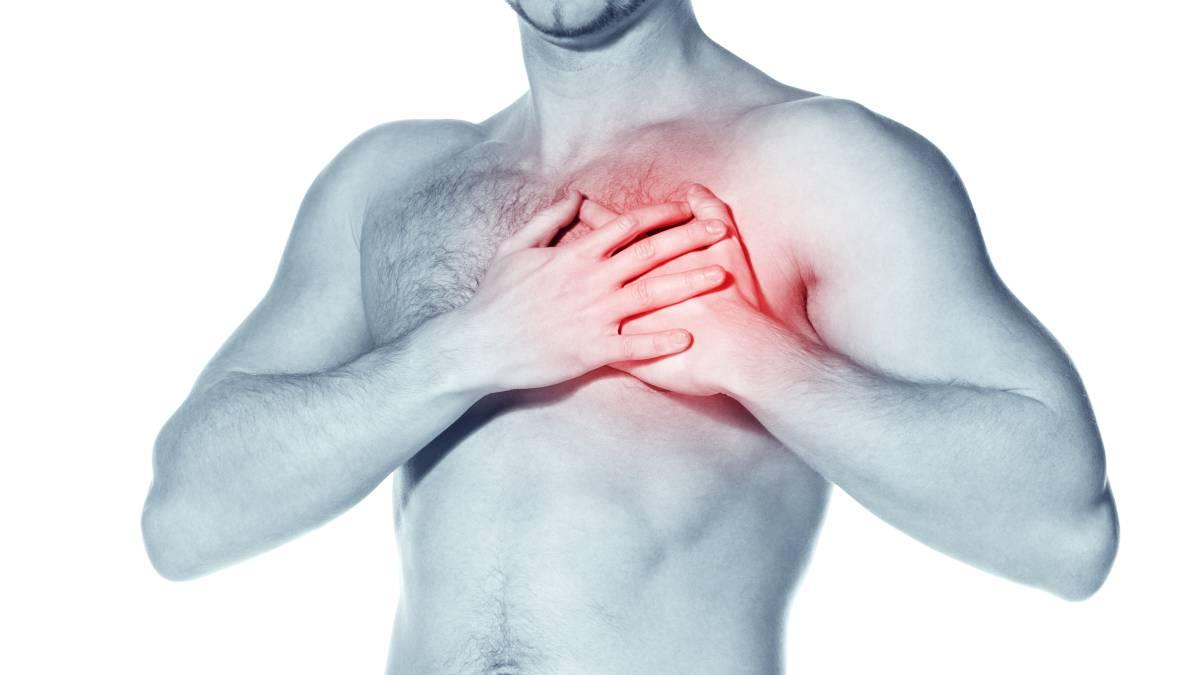 16211a8b93ad0 La enfermedad cardiovascular causa el 43