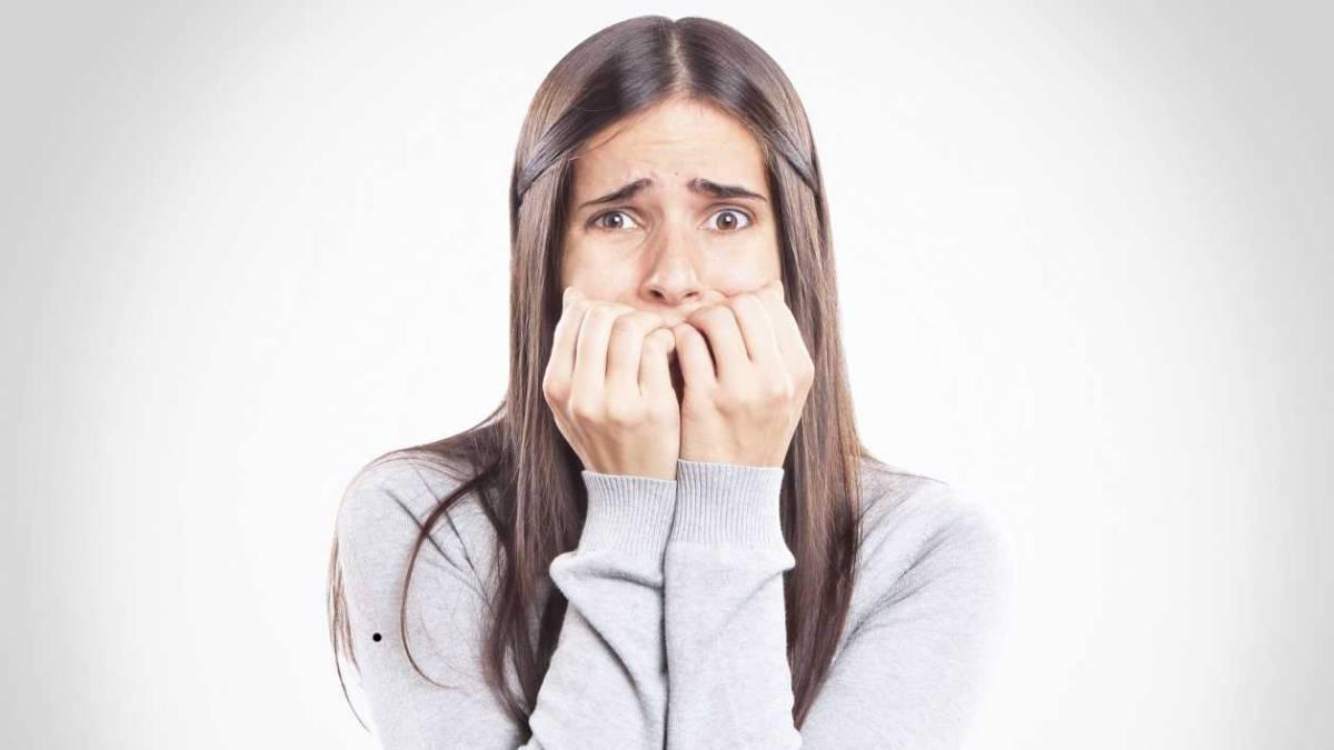 Image result for ansiedad