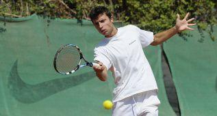 ITF suspende a dos jugadores por arreglos de partidos