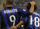 Los números más extraños de los futbolistas