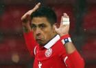 Jara vuelve a la titularidad en Mainz con dura derrota en casa