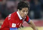 Hinchas quieren a Fernández como titular en la Roja