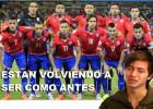 Los memes de la dura derrota de Chile