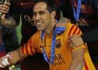 Bravo es el tercer chileno que gana el Mundial de Clubes