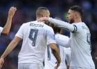 Exclusivo AS Chile: Todos los goles de la fecha 16 en España