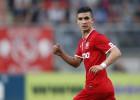 Felipe Gutiérrez es el nuevo capitán del FC Twente
