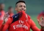 Wenger espera a Alexis para el domingo: