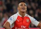 Alexis tendrá una evaluación final para confirmar su regreso