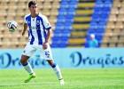 Igor Lichnovsky está a un paso de fichar por Sporting Gijón