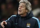 Leyenda del Arsenal pide a Pellegrini para los 'Gunners'