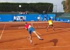 Podlipnik queda eliminado en semifinales del ATP de Quito