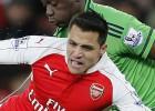 Arsenal negocia con Alexis su nuevo contrato para blindarlo